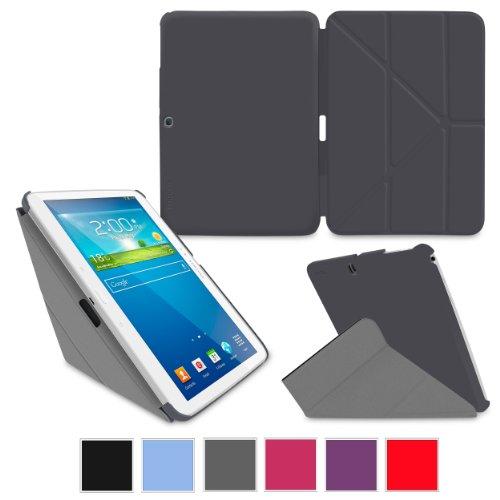 roocase-origami-slim-folio-funda-con-soporte-para-tablet-samsung-galaxy-tab-pro-84-101-122-galaxy-no