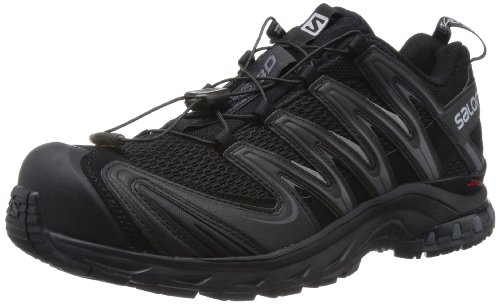 salomon-xa-pro-3d-chaussures-de-trail-hommes-multicolore-black-black-dark-cloud-44