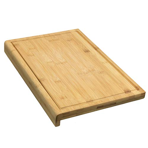 Coninx ® Tabla Cortar/trinchar Tabla bambú - 40