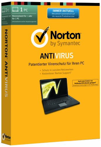 norton-antivirus-2014-1-pc-minibox