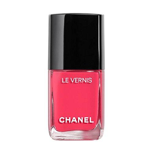 Chanel Smalto - 13 Ml