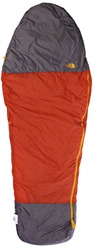 The North Face Lynx Schlafsack - 2