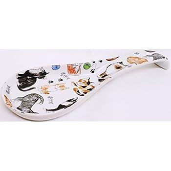 Yissma 3D Embl/ème De La Voiture Logo Capot Avant Ornement Couverture De La Voiture Chrome Eagle Badge pour Voiture Auto