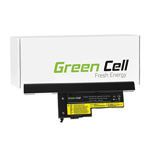 green-cellr-extended-serie-bateria-para-lenovo-ibm-thinkpad-x60s-1704-ordenador-8-celdas-4400mah-148