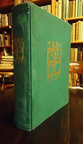 die-sterreichisch-alpine-montangesellschaft-1881-1931