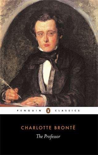The Professor (Classics)