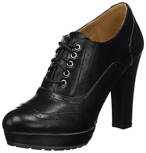 MTNG Originals (MTNGB) Donna 61321 scarpe nero Size: 41