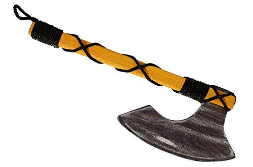 small-vikings-axe-43cm-17in-wooden-toy-for-kids-children-dark