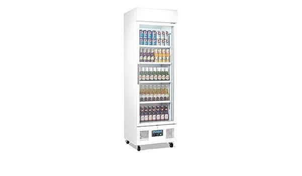 Mini Kühlschrank Für Flaschen : Flaschenkühlschrank getränkekühlschrank mit rollen ideal für