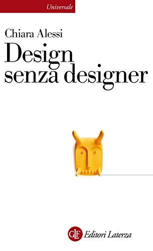 Design senza designer - Amazon Libri