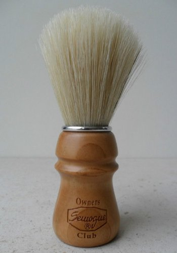 semogue-owners-club-cherry-wood-bristle-by-oporto-online-shop