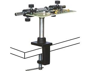 Donau Elektronik PPH2 Pro-Helping-Hand, Multicolor alfonbrilla para ratón