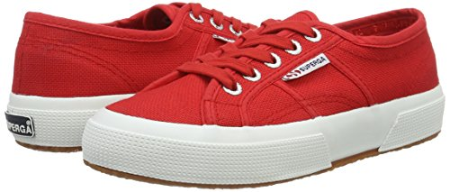 Superga Cotu Classic Baskets Basses Homme