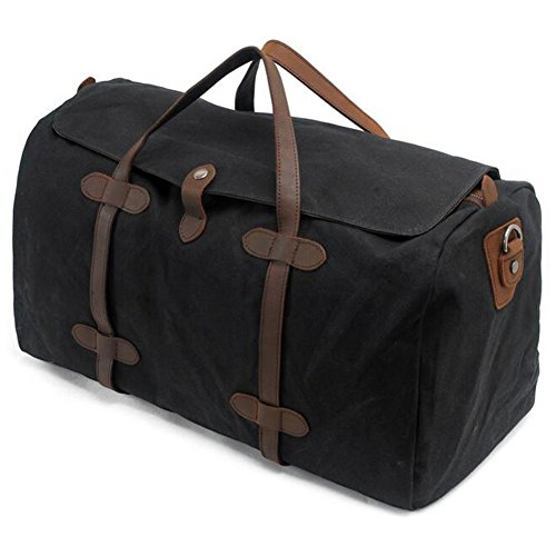 Superb bag. Tested and it is very sturdy and extremely simple to use. Definitely recommendable