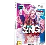 Lets´s Sing 2017 (Wii & Wii U)