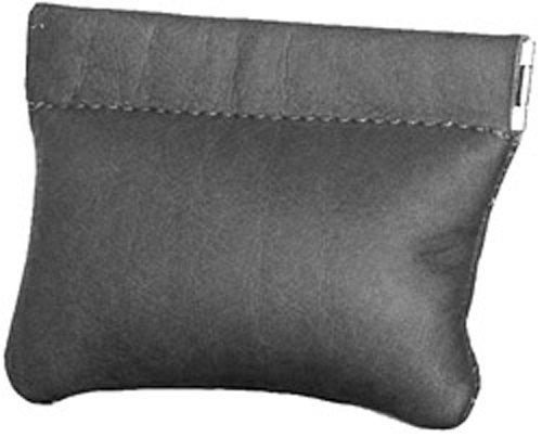 david-king-co-facile-coin-purse-nero-un-formato