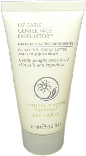 liz-earle-suave-rostro-exfoliante-crema-15-ml