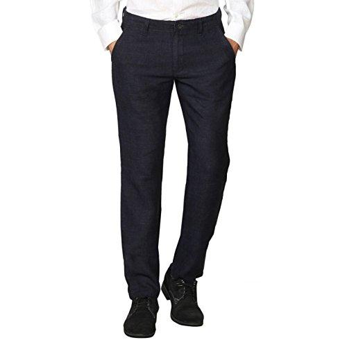 Provogue Men's Formal Trouser