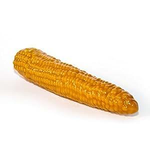 Selfdelve Mais klein (Härtegrad weich)