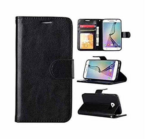Price comparison product image C63® Samsung Galaxy Note 4 Photo ID Wallet Case Cover