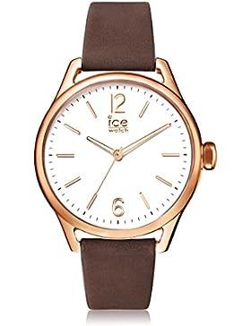 ICE-Watch-Damen-Armbanduhr-13054