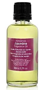 Naissance Olio Fragrante di Gelsomino - 50ml
