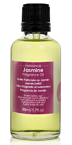 Naissance Olio Fragrante di Gelsomino - 50ml
