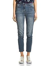 Suchergebnis auf für: Jeans 30X30 Damen: Bekleidung
