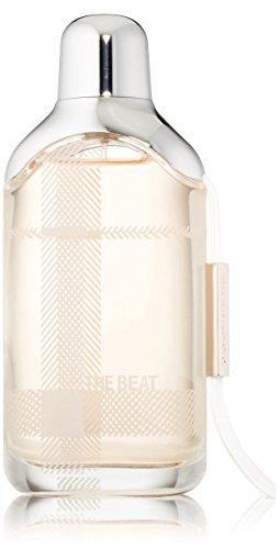 Burberry Beat Eau de Parfum - 75 ml