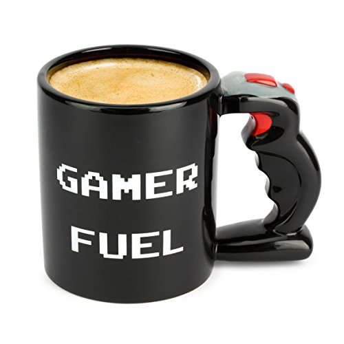 thumbs-up-gammug-gamer-fuel-mug-tasse-ceramique-noir
