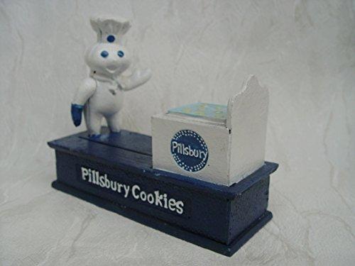 spardose-sparbuchse-sparen-nostalgie-vintage-motivmehlkloss-figur-mit-schriftzug-pillsbury-cookies-1