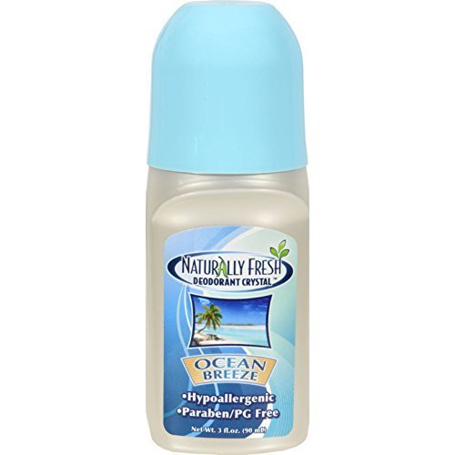 pack-of-1-x-naturally-fresh-roll-on-deodorant-crystal-ocean-breeze-3-oz