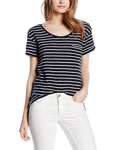Tally Weijl Stscopockym, Camiseta para Mujer Tally Weijl