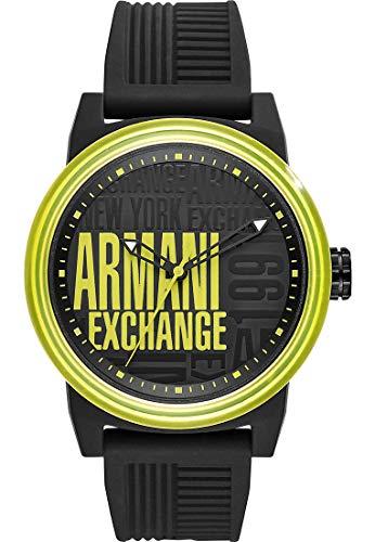 Armani Exchange AX1583 Orologio Da Uomo