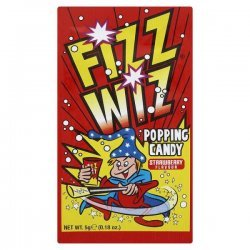 strawberry-fizz-wiz-50-pack