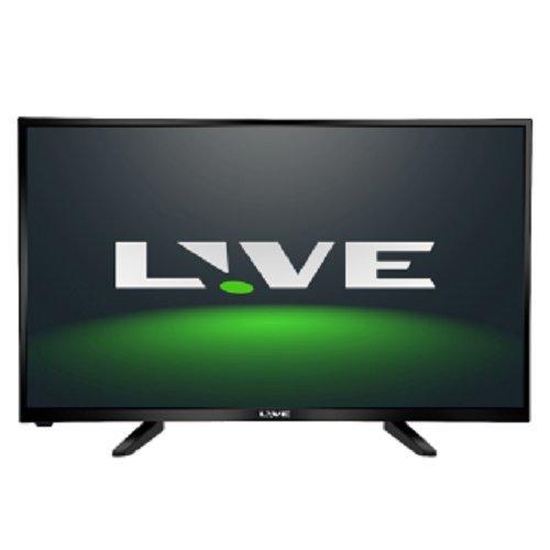 LIVE SB 3155 32 Inches HD Ready LED TV