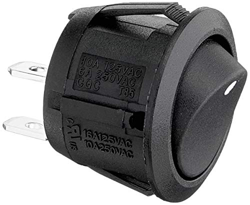 AIV 530.244 - Cota de montaje 19 mm