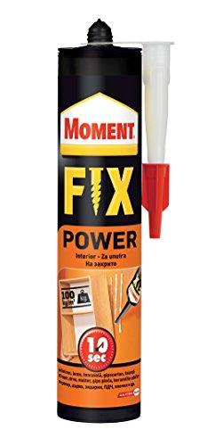 momento-fix-potenza-400g-confezione-da-1pz