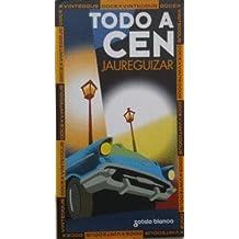 TODO A CEN