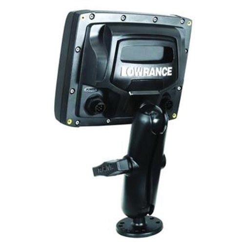Lowrance 000-10910-001 electric-trolling-motors