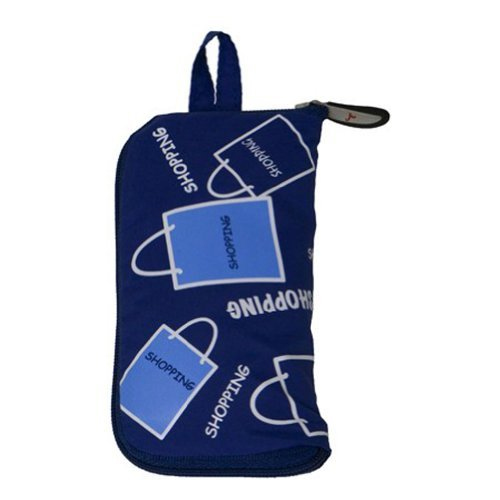 travelon-pocket-packs-shopping-bag-by-travelon