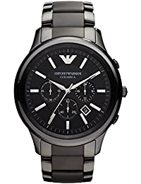 Emporio Armani Men's Watch AR1451