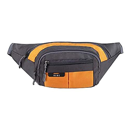 41huWR32uEL. SS500  - The New 2016 High-quality Sports&Outdoor Waist Packs Small Backpack Pockets