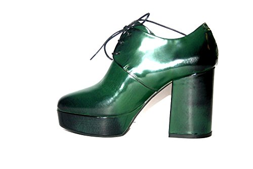 Vic Matie scarpa da donna 41