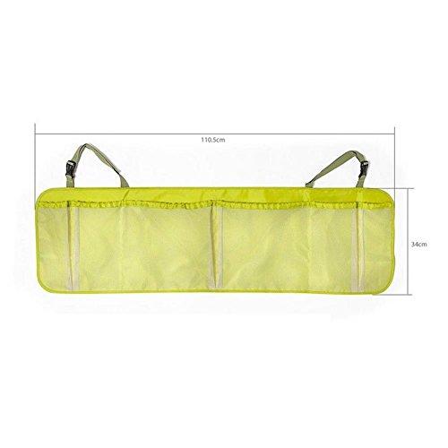 interieur-siege-arriere-de-voiture-pouch-cegar-trunk-cargo-filet-de-rangement-multifonction-amovible