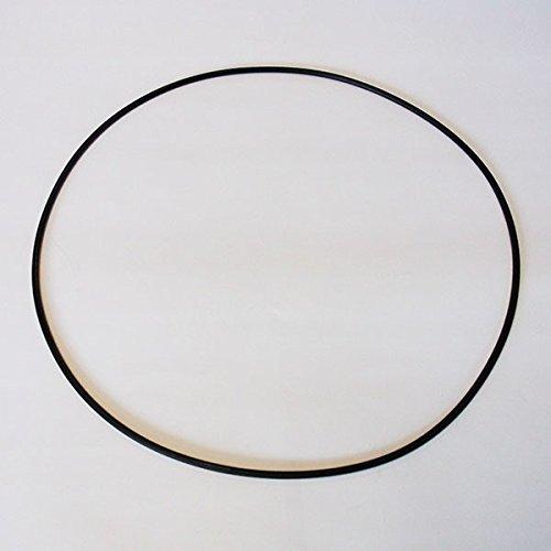 O-Ring, Dichtung für Filterkessel für Sandfilteranlage Flow 5, Flow 7, SF1025, SF1050