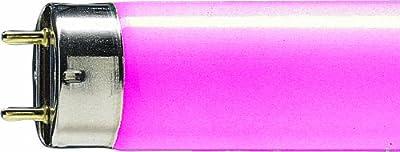 Narva Leuchtstofflampe 36 Watt / 014 pink von Narva auf Lampenhans.de