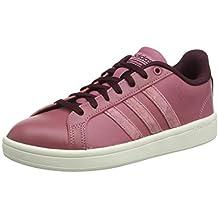 b95e4aa827b015 Suchergebnis auf Amazon.de für  Adidas neo braun