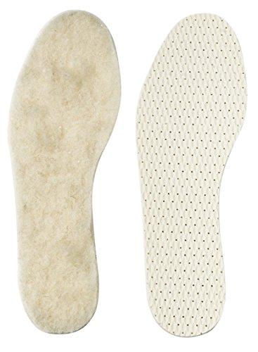 takestop-solette-sottopiede-scarpe-carboni-attivi-antiodore-antisudore-universali