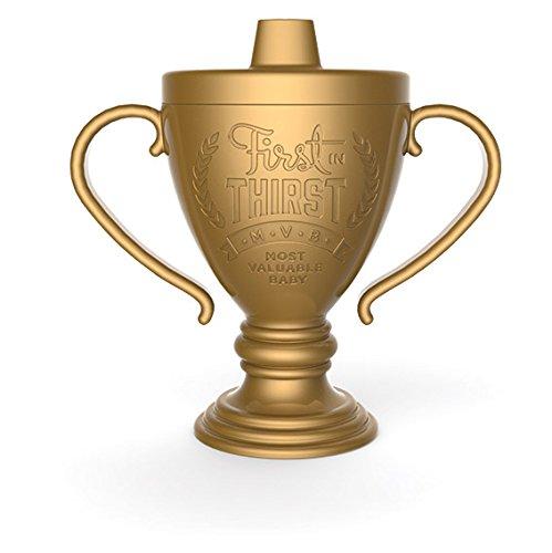 Fred Lil 'Winner Trophy Schnabeltasse